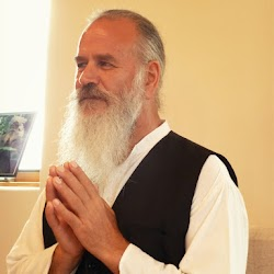 Master-Sirio-Ji-USA-2015-spiritual-meditation-retreat-3-Driggs-Idaho-005.jpg