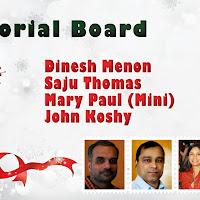 20-Editorial Board