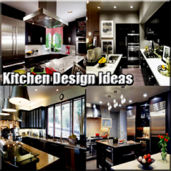 Kitchen Design Ideas Images Island Pendant Lighting 厨房设计理念 Google Play 上的andr Oid 应用 屏幕截图缩略图