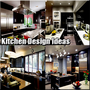 kitchen design app styles of cabinets 厨房设计理念 google play 上的andr oid 应用 屏幕截图缩略图