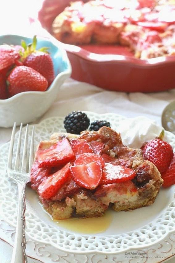 Strawberry Cream Cheese French Toast Bake Casserole.jpg