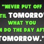 Best Quotes Forever Google