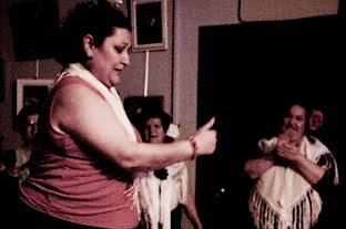 destilo flamenco 28_131S_Scamardi_Bulerias2012.jpg