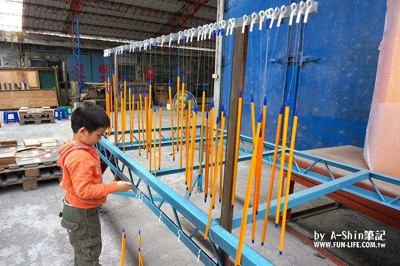玉兔鉛筆學校|宜蘭五結觀光工廠-玉兔鉛筆學校,小孩子的玩樂天堂,家庭親子活動歡迎參考玉兔鉛筆學校~