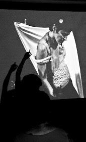 destilo flamenco 28_196S_Scamardi_Bulerias2012.jpg