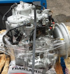 p0740 torque converter clutch solenoid valve honda tech honda p0700 2000 honda accord on 2007 honda ridgeline engine diagram [ 1493 x 840 Pixel ]