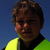 Fridykarläger sommar 2012 - fridykarl%25C3%25A4ger%2Bsommar%2B437.jpg