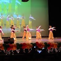 KAGW Christmas 2012 (115 of 191)