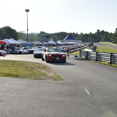 2018 Thompson Speedway 12-hour by Don Mac - DON_2857.jpg