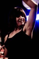 21 junio autoestima Flamenca_53S_Scamardi_tangos2012.jpg