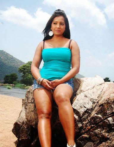Meghna Naidu Weight