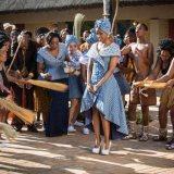 shweshwe dresses 2017 wedding traditional styles