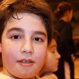 Alevín Mas 2011/12 - IMG_4299.JPG