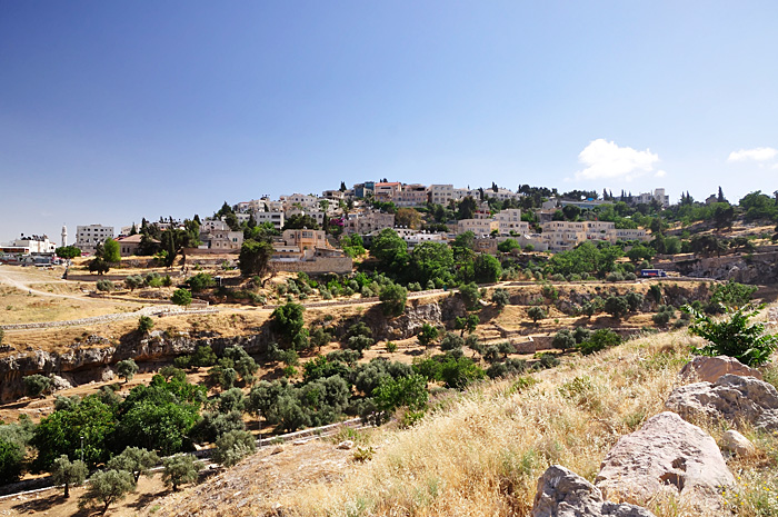 IerusalimMaslini06.JPG