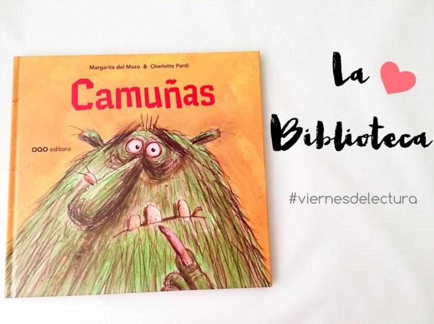 camuñas-cuento-infantil-album-ilustrado-humor-oqo-editora