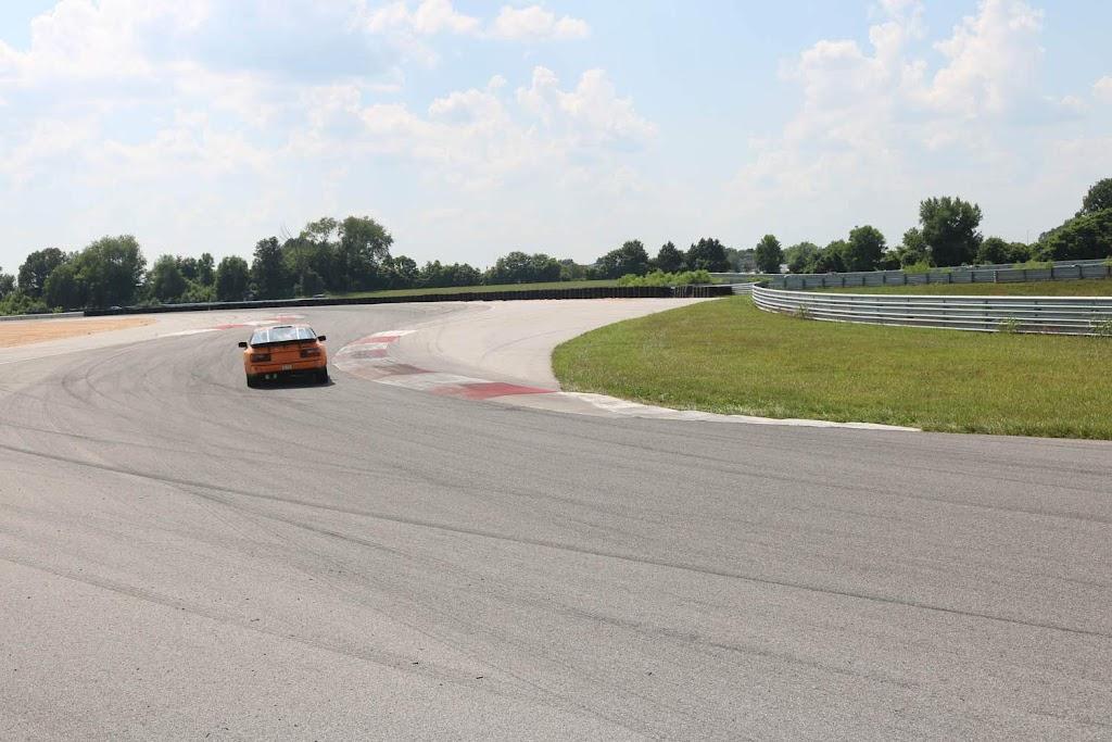 RVA Graphics & Wraps 2018 National Championship at NCM Motorsports Park - IMG_9062.jpg