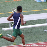 All-Comer Track meet - June 29, 2016 - photos by Ruben Rivera - IMG_0696.jpg