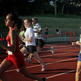 June 12 - 2013 Princeton Community Mile - IMG_3860.JPG