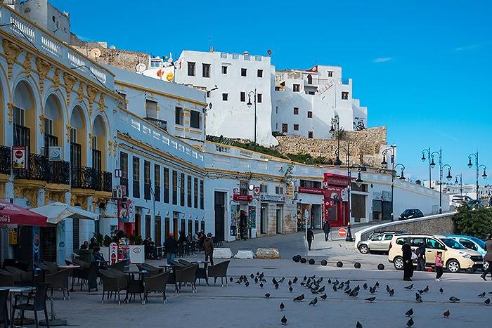 Tangier09.jpg
