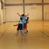 3x3 Los reyes del basket Mini e infantil - IMG_6469.JPG