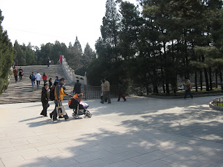 4650The Summer Palace