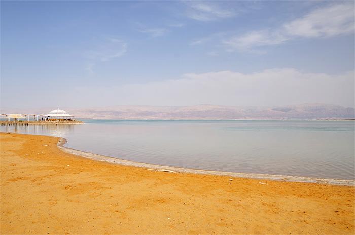 Vacanță Israel cazare