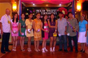 Best Dance Group - Tiaong, Quezon Branch