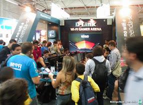 Campus Party 2015-115.jpg