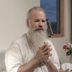 Master-Sirio-Ji-USA-2015-spiritual-meditation-retreat-3-Driggs-Idaho-046.jpg