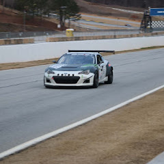 2018 Road Atlanta 14-Hour - IMG_0241.jpg