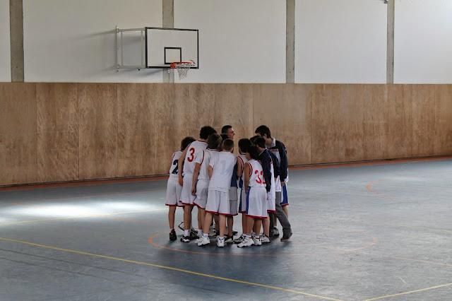 Cadete Mas 2011/12 - IMG_8744.JPG