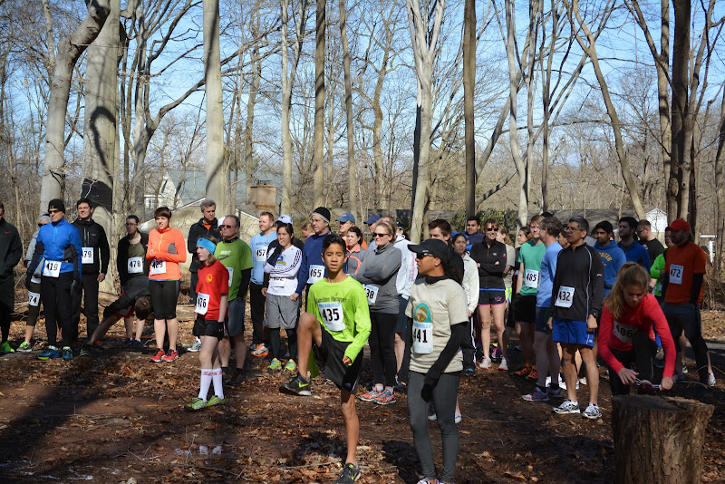 Institute Woods 6K - April 5 - second set - DSC_0011.JPG