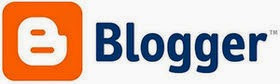 How Post To Your Blog From A Java Phone Or BlackBerry on Blogger 1