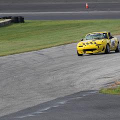 2018 Thompson Speedway 12-hour - IMG_0253.jpg