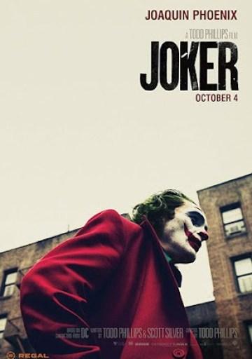 Joker Joker 2019 Full Movie In Hindi Dubbed Free download 720P HD