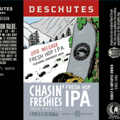 Red Chair Nwpa Abv Office Support For Upper Back Pain Deschutes Bond Street Hop Henge Ipa Chasin Freshies Trip Hops 22oz Bottle 7 4 And Pale Ale 12oz 5 9 We Also Have The New Packaging 6 2 60 Ibu