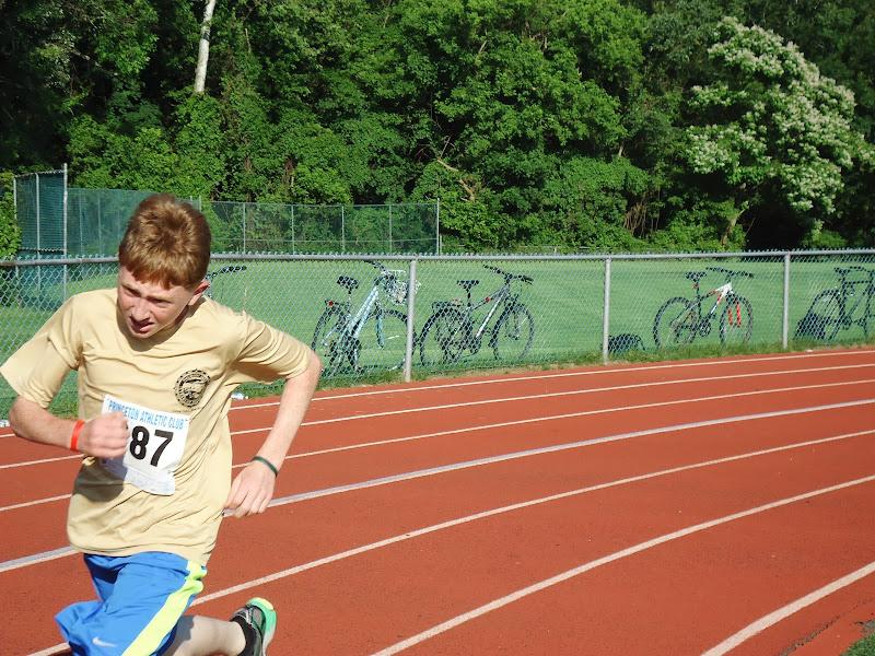 June 19 All-Comer Track at Hun School of Princeton - DSC00284.JPG