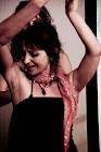 21 junio autoestima Flamenca_128S_Scamardi_tangos2012.jpg