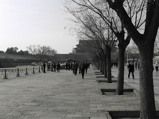 1120The Forbidden Palace