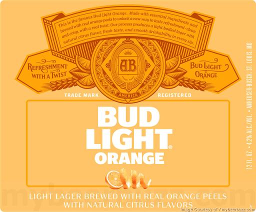 Carbs Miller Light