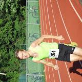 June 19 All-Comer Track at Hun School of Princeton - DSC00280.JPG