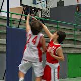 Alevín Mas 2011/12 - IMG_3132.JPG