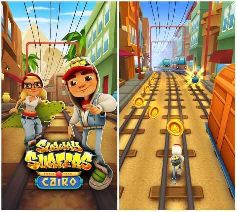 best java mobile games download