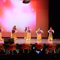 KAGW Christmas 2012 (116 of 191)