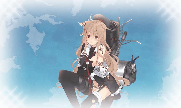 艦これ_精鋭「四水戦」、南方海域に展開せよ!_08.png