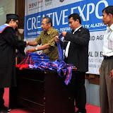 Wisuda dan Kreatif Expo angkatan ke 6 - DSC_0172.JPG