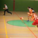 Cadete Mas 2013/14 - IMG_2365.JPG
