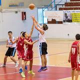 Cadete Mas 2014/15 - cadetes_30.jpg