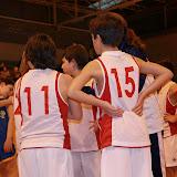 Alevín Mas 2011/12 - IMG_4309.JPG