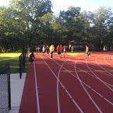 All-Comer Track and Field June 8, 2016 - IMG_0487.JPG